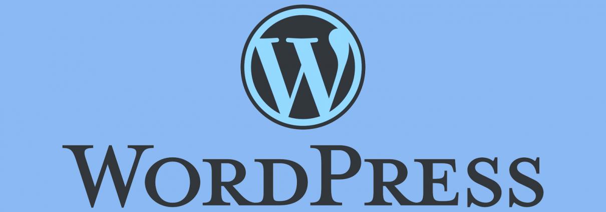 Guide til opsætning af Wordpress