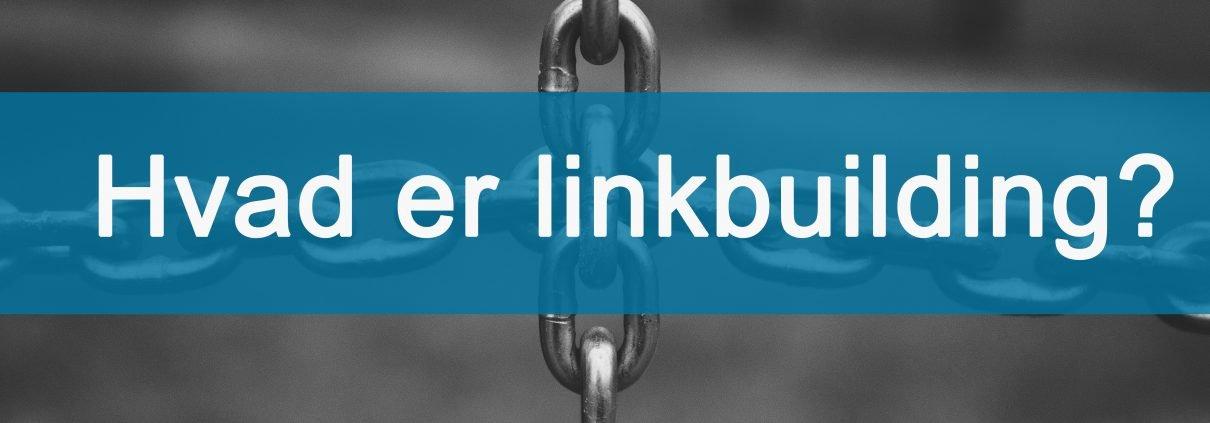 hvad er linkbuilding cover