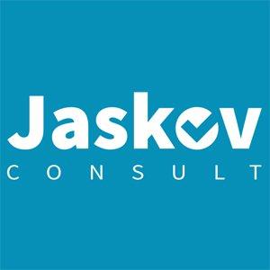 Jaskov Consult ApS